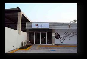 Foto de local en renta en carretera a aeropuerto de cuernavaca , el palmar, cuernavaca, morelos, 17274559 No. 01