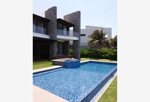 Foto de casa en venta en carretera a barra vieja, kilometro 7 , plan de los amates, acapulco de juárez, guerrero, 6570138 No. 02