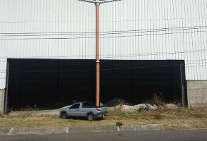 Foto de bodega en renta en carretera a cajititlan , balcones del salto, el salto, jalisco, 10356831 No. 01