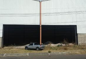 Foto de bodega en venta en carretera a cajititlan , balcones del salto, el salto, jalisco, 12212824 No. 01