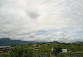 Foto de terreno habitacional en venta en carretera a cajititlán , cajititlán, tlajomulco de zúñiga, jalisco, 5755836 No. 02