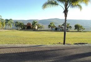 Foto de terreno habitacional en venta en carretera a cajititlan , cajititlán, tlajomulco de zúñiga, jalisco, 10647398 No. 01