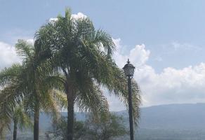 Foto de terreno habitacional en venta en carretera a cajititlan , chapala centro, chapala, jalisco, 5983048 No. 02