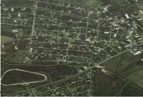 Foto de terreno habitacional en venta en carretera a cajititlan , jardines de la calera, tlajomulco de zúñiga, jalisco, 0 No. 01