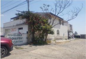 Foto de casa en venta en carretera a canoa kilómetro 5 colonia villa santiago de los leones, , tlaltepango, san pablo del monte, tlaxcala, 0 No. 01