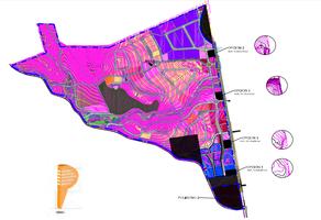 Foto de terreno comercial en venta en carretera a cd juarez , sacramento i y ii, chihuahua, chihuahua, 10661261 No. 03