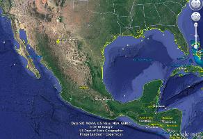 Foto de terreno comercial en venta en carretera a cd juarez , sacramento i y ii, chihuahua, chihuahua, 10661263 No. 01