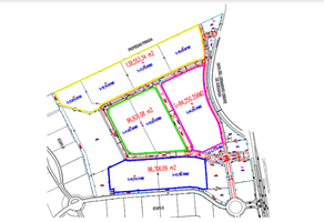 Foto de terreno comercial en venta en carretera a cd juarez , sacramento i y ii, chihuahua, chihuahua, 5833128 No. 02