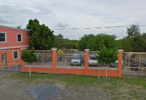 Foto de terreno habitacional en venta en carretera a cd. victoria kilometro 6 , la luz, matamoros, tamaulipas, 4271502 No. 01