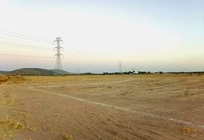 Foto de terreno comercial en venta en carretera a cerro de san pedro 7, palma de la cruz, san luis potosí, san luis potosí, 0 No. 01