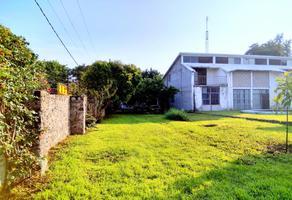 Foto de casa en venta en carretera a chalma 0, huertos de miacatlan, miacatlán, morelos, 16582185 No. 01