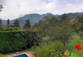 Foto de casa en venta en carretera a chalma , malinalco, malinalco, méxico, 10950924 No. 01