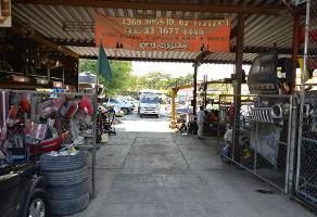 Foto de terreno comercial en renta en carretera a chapala 4010, villas los cantaros, san pedro tlaquepaque, jalisco, 12655748 No. 01