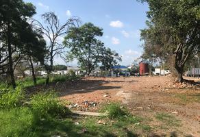 Foto de terreno habitacional en venta en carretera a chapala , el tapatío, san pedro tlaquepaque, jalisco, 0 No. 01