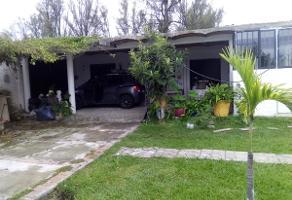 Foto de casa en venta en carretera a chapala , ixtlahuacan de los membrillos, ixtlahuacán de los membrillos, jalisco, 14185307 No. 01