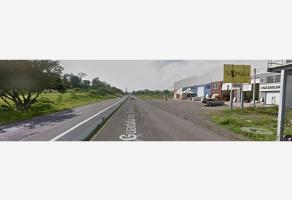 Foto de terreno industrial en venta en carretera a chapala kilometro 36 , ixtlahuacan de los membrillos, ixtlahuacán de los membrillos, jalisco, 5384941 No. 01