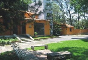 Foto de terreno habitacional en venta en carretera a chapala #km 22, la calera , la calera, tlajomulco de zúñiga, jalisco, 0 No. 01