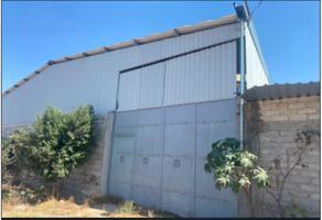 Foto de bodega en renta en carretera a chichimequillas 1, desarrollo habitacional zibata, el marqués, querétaro, 0 No. 01