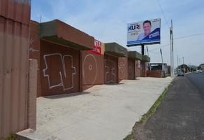 Foto de local en venta en carretera a chichimequillas , san pedrito peñuelas i, querétaro, querétaro, 0 No. 01