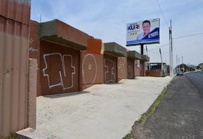 Foto de local en venta en carretera a chichimequillas , san pedrito peñuelas, querétaro, querétaro, 0 No. 01