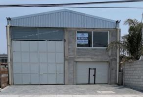 Foto de nave industrial en renta en carretera a chichimiquillas , san josé el alto, querétaro, querétaro, 20261394 No. 01