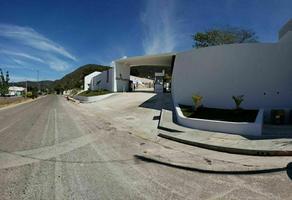 Foto de terreno habitacional en venta en carretera a chicoasen , plan de ayala, tuxtla gutiérrez, chiapas, 0 No. 01