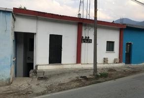 Foto de casa en venta en carretera a cola caballo , cieneguilla, santiago, nuevo león, 0 No. 01