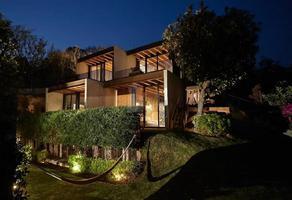 Foto de casa en venta en carretera a colorines , valle de bravo, valle de bravo, méxico, 0 No. 01
