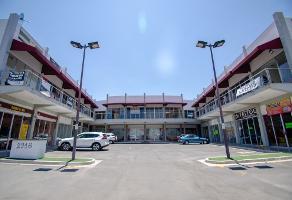 Foto de local en venta en carretera a colotlán 2946, residencial amaranto, zapopan, jalisco, 0 No. 01