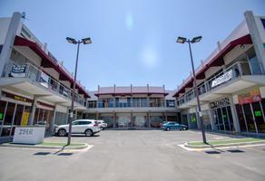Foto de oficina en venta en carretera a colotlán 2946, residencial amaranto, zapopan, jalisco, 0 No. 01
