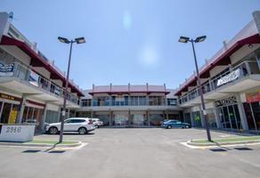 Foto de local en venta en carretera a colotlan 2946, residencial amaranto, zapopan, jalisco, 0 No. 01