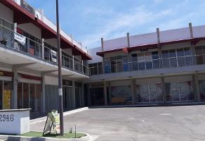 Foto de local en venta en carretera a colotlan 2946, san josé ejidal, zapopan, jalisco, 0 No. 01
