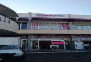 Foto de local en venta en carretera a colotlan 3006, residencial amaranto, zapopan, jalisco, 0 No. 01