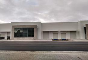 Foto de bodega en renta en carretera a comunidad palo alto , industrial, querétaro, querétaro, 0 No. 01