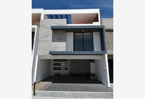 Foto de casa en venta en carretera a coronango 1, cholula, san pedro cholula, puebla, 0 No. 01