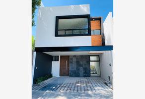 Foto de casa en venta en carretera a coronango 70, cholula, san pedro cholula, puebla, 0 No. 01