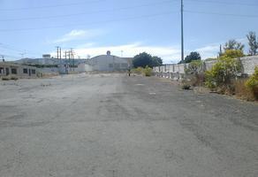 Foto de terreno comercial en venta en carretera a coroneo , santa bárbara 1a sección, corregidora, querétaro, 6364381 No. 01