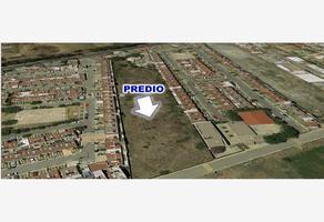 Foto de terreno habitacional en venta en carretera a coyotepec sin numero, cuautitlán centro, cuautitlán, méxico, 0 No. 01