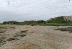 Foto de terreno industrial en venta en carretera a cuauhtémoc , mata redonda, pueblo viejo, veracruz de ignacio de la llave, 19037317 No. 01