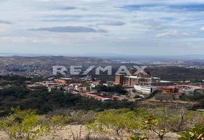 Foto de terreno habitacional en venta en carretera a dolores hidalgo ladera norte , valenciana, guanajuato, guanajuato, 15980125 No. 01