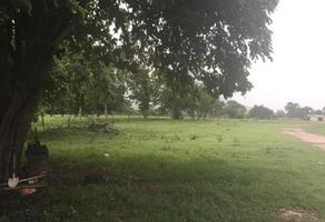 Foto de terreno comercial en venta en carretera a emiliano zapata , loma bonita, tuxtla gutiérrez, chiapas, 0 No. 01