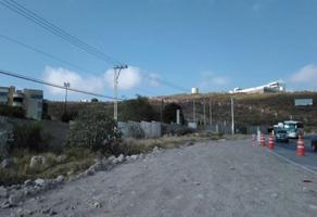 Foto de terreno comercial en venta en carretera a guadalajara , lomas del tecnológico, san luis potosí, san luis potosí, 0 No. 01