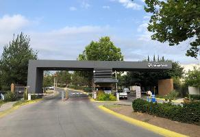Foto de terreno habitacional en venta en carretera a guadalajara morelia , santa cruz de las flores, tlajomulco de zúñiga, jalisco, 14931838 No. 01