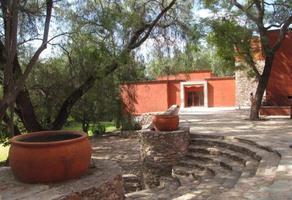 Foto de casa en venta en carretera a guanajuato kilometro , el capulín de la cuesta, silao, guanajuato, 0 No. 01