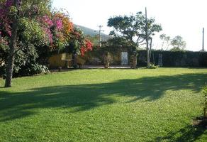 Foto de casa en venta en carretera a izúcar de matamoros , el paraíso, huaquechula, puebla, 15048762 No. 01