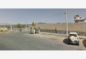 Foto de terreno comercial en renta en carretera a juchitepec 1, santiago tepopula, tenango del aire, méxico, 12297447 No. 01