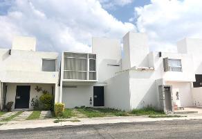 Foto de casa en renta en carretera a jurica villa del mesón fraccionamiento provincia juriquilla , altavista juriquilla, querétaro, querétaro, 0 No. 01