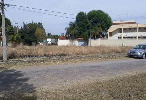 Foto de terreno comercial en renta en carretera a la capilla , los sauces, tlajomulco de zúñiga, jalisco, 0 No. 01