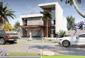 Foto de casa en venta en carretera a la cruz , cruz de huanacaxtle, bahía de banderas, nayarit, 6878122 No. 01