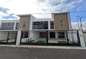 Foto de casa en venta en carretera a la perla , dante delgado, ixhuatlancillo, veracruz de ignacio de la llave, 22701205 No. 01